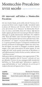 Copia (2) di Montecio Precalçin 1