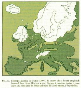 Copia di Europa glaciale 1