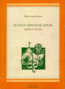 Copia di KW Le lingue germaniche antiche