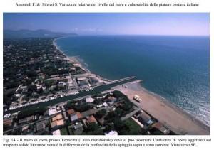 Costa Terracina