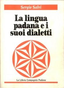 Lengoa Padana