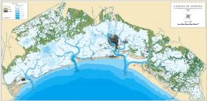 MappaLaguna 1
