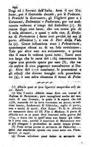 Memorie_storiche_de_Veneti_primi_e_secon.pdf_page_691