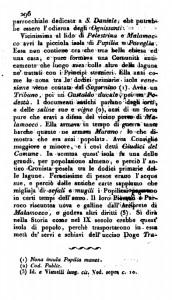 Memorie_storiche_de_Veneti_primi_e_secon.pdf_page_693