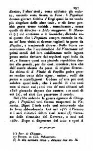 Memorie_storiche_de_Veneti_primi_e_secon.pdf_page_694