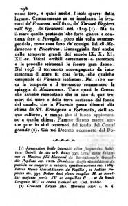 Memorie_storiche_de_Veneti_primi_e_secon.pdf_page_695