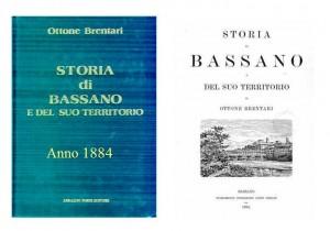 Otorino Brentari Bassano