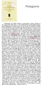 Pelagonia Semeran