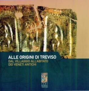 kw Storia di Treviso