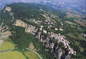 montefalcone 1