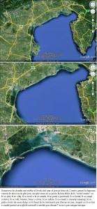 somexe lagouna veneta