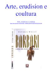 Arte erudision e coultura