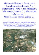 Marexane