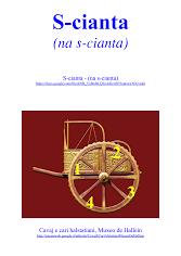 S-cianta
