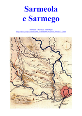 Sarmeola e Sarmego