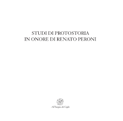 Studi en onor de Peroni