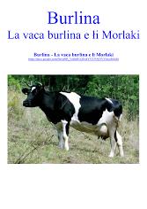 Vaca Burlina