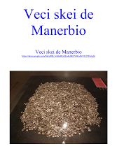 Veci skei a Manerbio
