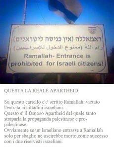 Apartheid xlamega