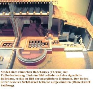 Badehaus-hypokaustum_(1)