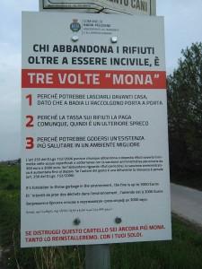 Badia Mona