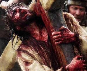 Cristo_insanguinato_trascina_la_croce