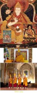 Dalai Lama 07 380