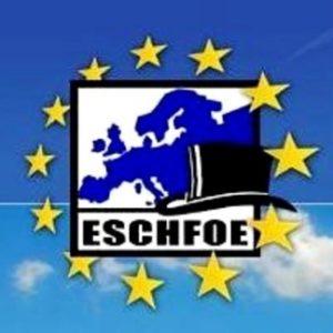 Logo 2 eschfoe Europa