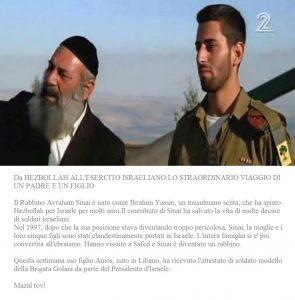 Muxlim devegnesti ebrei