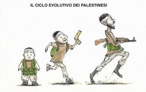 Palestinexi çiclo