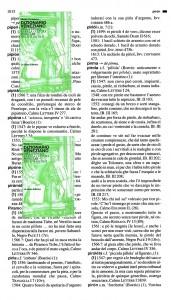Piria 1015