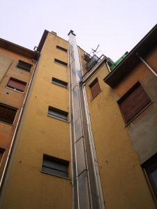 Pizzeria Mantova