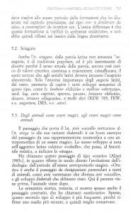 SPDE_0039