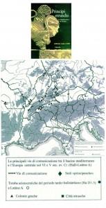 Troxi europei