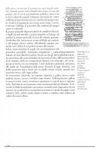 diritto celtico 3