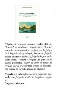 fregola 103