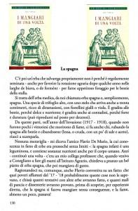 magnar spagna -