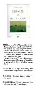 marela 399