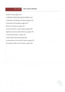 mircea eliade miti sogni misteri.pdf_page_009