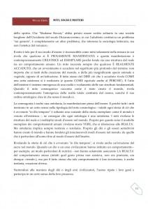 mircea eliade miti sogni misteri.pdf_page_011