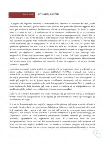 mircea eliade miti sogni misteri.pdf_page_012