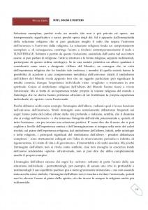 mircea eliade miti sogni misteri.pdf_page_014