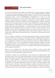 mircea eliade miti sogni misteri.pdf_page_020