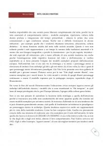 mircea eliade miti sogni misteri.pdf_page_023