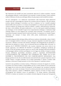 mircea eliade miti sogni misteri.pdf_page_024