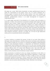 mircea eliade miti sogni misteri.pdf_page_025