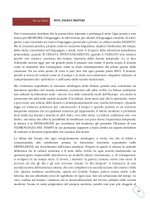 mircea eliade miti sogni misteri.pdf_page_026