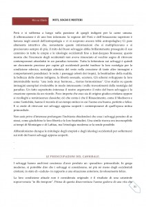 mircea eliade miti sogni misteri.pdf_page_031