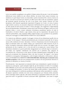 mircea eliade miti sogni misteri.pdf_page_032