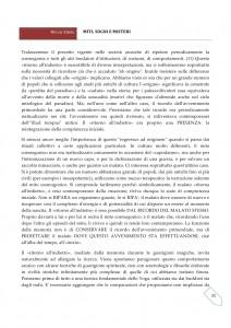 mircea eliade miti sogni misteri.pdf_page_035